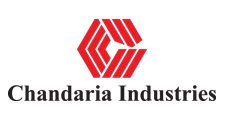 Chandaria Industries